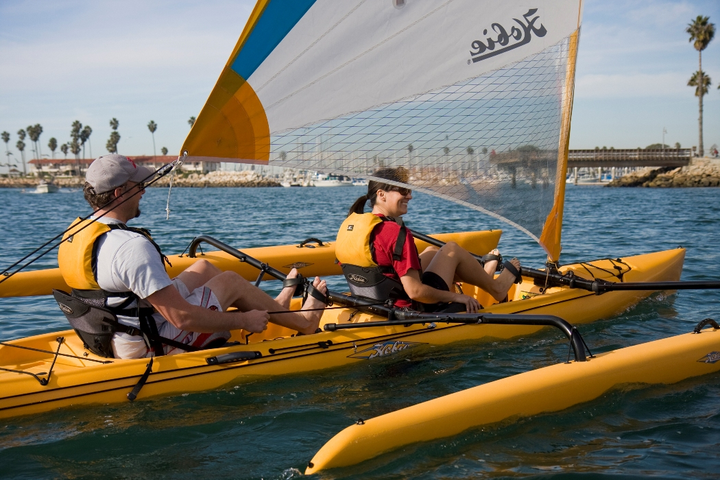 New Blog 1 Hobie Kayaks