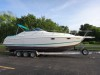 1995 CHRIS CRAFT 30' CROWN