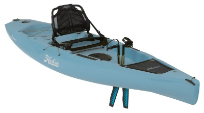 2019 Hobie Used Mirage Compass