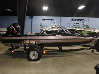 Ottawa Trailer Sales >> Quest Watersports:: 1997 ASTRO 1800 FS - Search Pre-Owned Boats